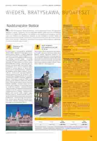 Almatur - gazetka obowiązująca od 2019-06-21 - strona 201