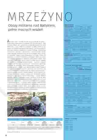 Almatur - gazetka obowiązująca od 2019-06-21 - strona 48