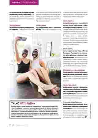 Hebe - gazetka obowiązująca od 01-06-2019 - strona 64