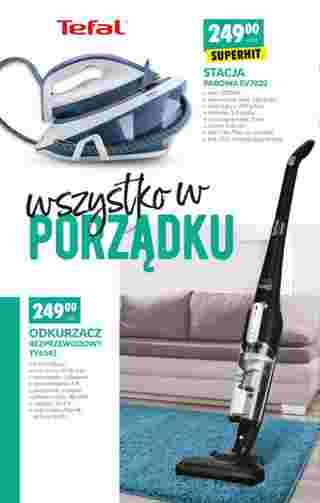 Biedronka - gazetka obowiązująca od 24-06-2019 - strona 24