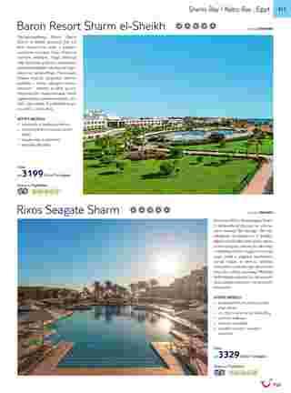 Tui - NEWSPAPERS_singleNewspaper_alt_presentationSliderItem_startAt 2019-05-01 - página 417