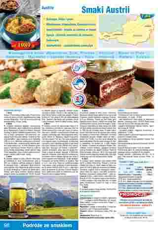 Almatur - gazetka obowiązująca od 2019-01-01 - strona 98