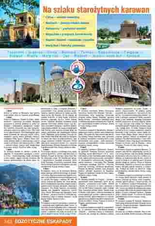 Almatur - gazetka obowiązująca od 2019-01-01 - strona 142