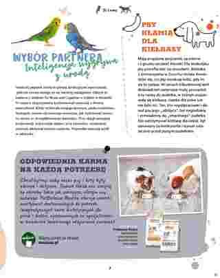 Maxi ZOO - gazetka obowiązująca od 23-09-2019 - strona 7