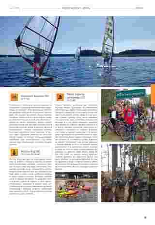 Almatur - gazetka obowiązująca od 2019-06-21 - strona 69