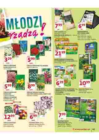 Auchan - gazetka obowiązująca od 2019-08-22 - strona 44