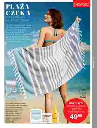 Avon - gazetka obowiązująca od 2019-07-04 - strona 123