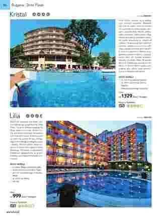 Tui - NEWSPAPERS_singleNewspaper_alt_presentationSliderItem_startAt 2019-05-01 - página 88