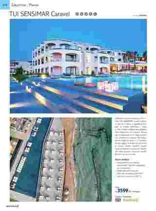 Tui - NEWSPAPERS_singleNewspaper_alt_presentationSliderItem_startAt 2019-05-01 - página 216