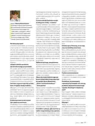 Hebe - gazetka obowiązująca od 2019-07-01 - strona 131