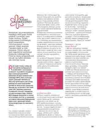 Tesco - gazetka obowiązująca od 2019-03-04 - strona 93