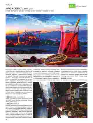 Itaka - gazetka obowiązująca od 2019-10-01 - strona 72