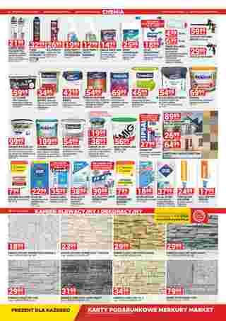 Merkury Market - gazetka obowiązująca od 01-10-2019 - strona 11