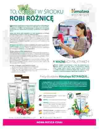 Hebe - gazetka obowiązująca od 2018-07-01 - strona 95