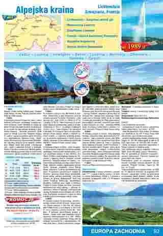 Almatur - gazetka obowiązująca od 2019-01-01 - strona 93