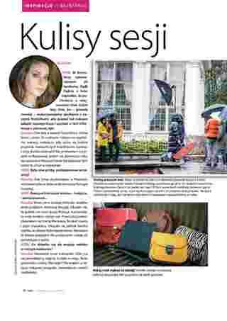 Hebe - gazetka obowiązująca od 2019-02-01 - strona 48