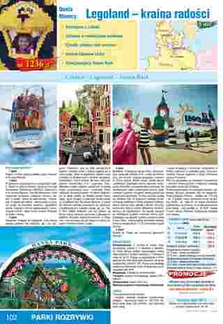 Almatur - gazetka obowiązująca od 2019-01-01 - strona 102