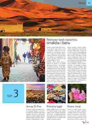 Tui - NEWSPAPERS_singleNewspaper_alt_presentationSliderItem_startAt 2019-05-01 - página 421