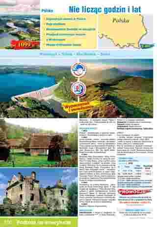 Almatur - gazetka obowiązująca od 2019-01-01 - strona 106