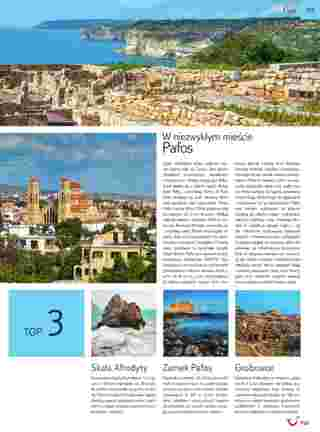 Tui - NEWSPAPERS_singleNewspaper_alt_presentationSliderItem_startAt 2019-05-01 - página 107