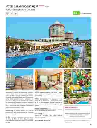 Itaka - gazetka obowiązująca od 2019-03-01 - strona 97