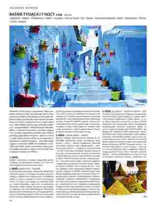 Itaka - gazetka obowiązująca od 2019-10-01 - strona 76
