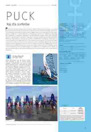 Almatur - gazetka obowiązująca od 2019-06-21 - strona 9