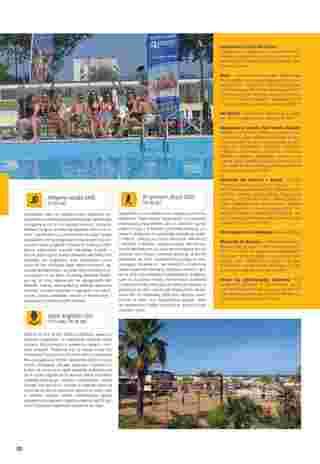 Almatur - gazetka obowiązująca od 2019-06-21 - strona 180