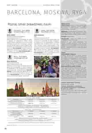 Almatur - gazetka obowiązująca od 2019-06-21 - strona 228