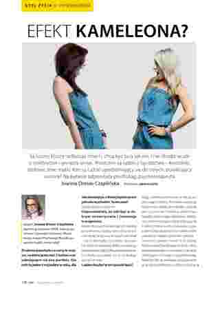 Hebe - gazetka obowiązująca od 2019-04-01 - strona 216