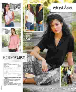 Bonprix - gazetka obowiązująca od 01-08-2019 - strona 55