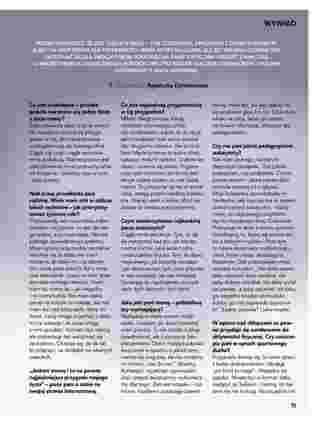 Tesco - gazetka obowiązująca od 2018-11-05 - strona 11