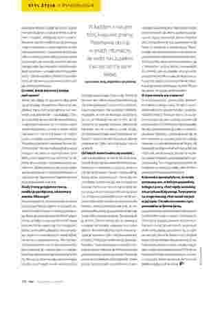 Hebe - gazetka obowiązująca od 2019-02-01 - strona 106