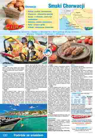 Almatur - gazetka obowiązująca od 2019-01-01 - strona 100