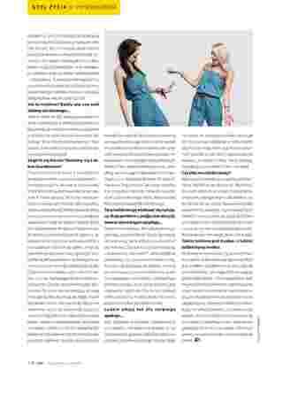 Hebe - gazetka obowiązująca od 2019-04-01 - strona 219