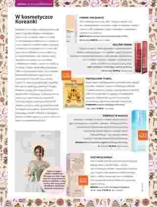 Hebe - gazetka obowiązująca od 2019-07-01 - strona 88