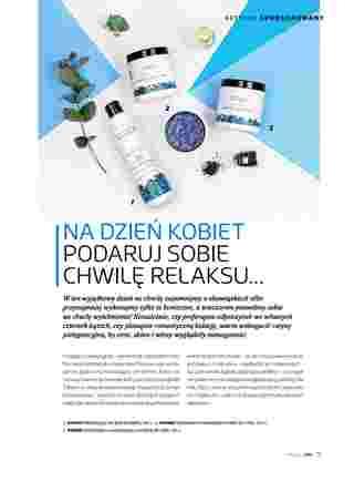 Hebe - gazetka obowiązująca od 2019-03-01 - strona 75