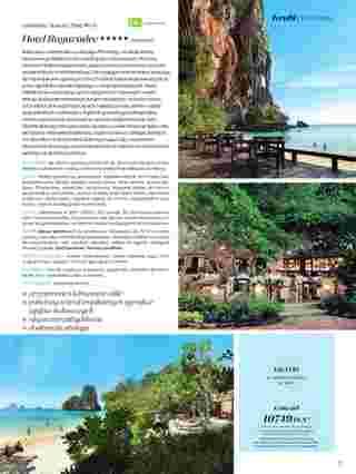 Itaka - gazetka obowiązująca od 2019-10-01 - strona 99