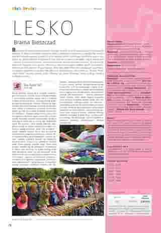 Almatur - gazetka obowiązująca od 2019-06-21 - strona 170