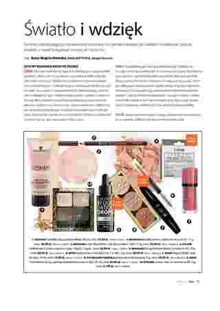 Hebe - gazetka obowiązująca od 2019-03-01 - strona 43