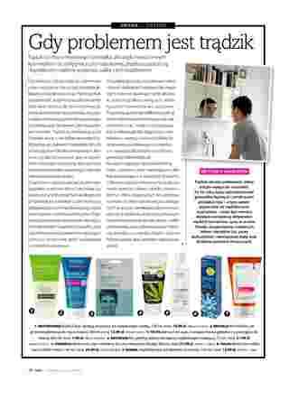 Hebe - gazetka obowiązująca od 2019-02-01 - strona 56