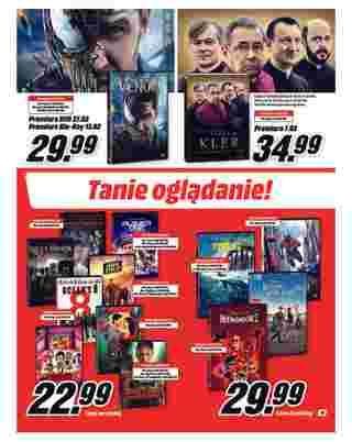 Media Markt - gazetka obowiązująca od 2019-02-01 - strona 17