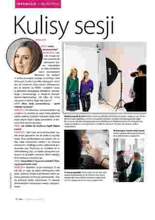 Hebe - gazetka obowiązująca od 2019-03-01 - strona 46
