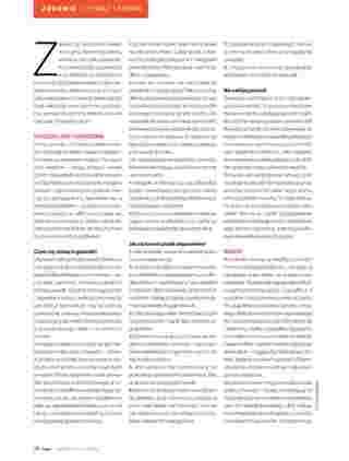 Hebe - gazetka obowiązująca od 2019-07-01 - strona 98