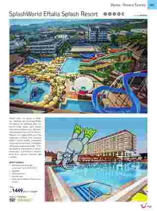 Tui - NEWSPAPERS_singleNewspaper_alt_presentationSliderItem_startAt 2019-05-01 - página 287
