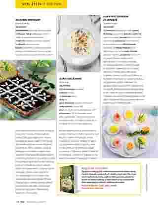 Hebe - NEWSPAPERS_singleNewspaper_alt_presentationSliderItem_startAt 2019-04-01 - página 116