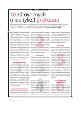 Hebe - gazetka obowiązująca od 2019-01-01 - strona 68