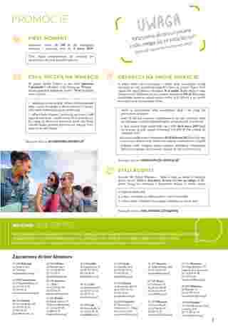 Almatur - gazetka obowiązująca od 2019-06-21 - strona 7