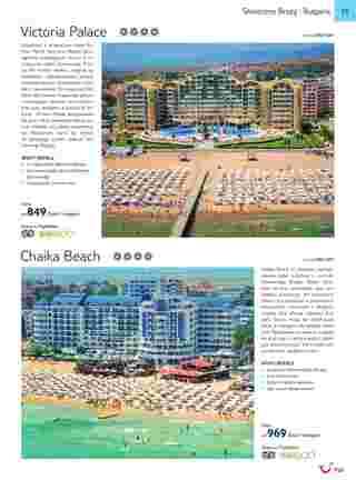 Tui - NEWSPAPERS_singleNewspaper_alt_presentationSliderItem_startAt 2019-05-01 - página 57