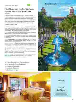 Itaka - gazetka obowiązująca od 2019-10-01 - strona 51